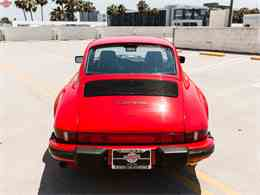 Picture of 1988 Porsche 911 - $69,500.00 Offered by Chequered Flag International - LEPK