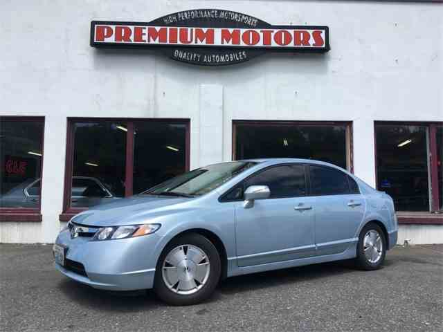 2006 Honda Civic | 998847