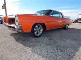 1964 Pontiac Catalina for Sale - CC-990890