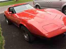 Picture of '79 Corvette - LERH
