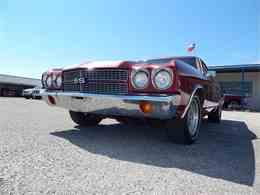 1970 Chevrolet El Camino for Sale - CC-990893