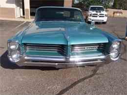 1964 Pontiac Catalina for Sale - CC-998941