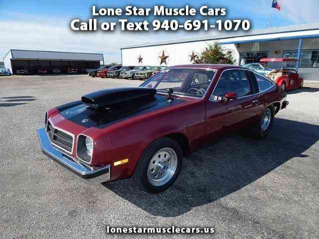 1979 Chevrolet Pickup   990896