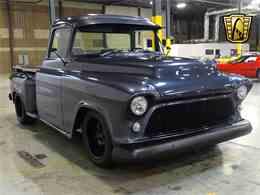 1955 Chevrolet 3100 for Sale - CC-998972
