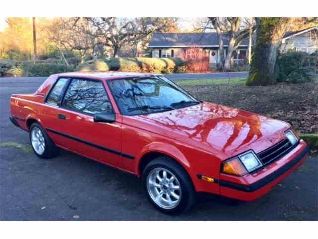 1983 Toyota Celica | 998975