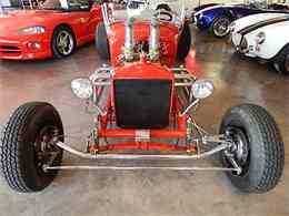 1927 Ford Model A for Sale - CC-990901