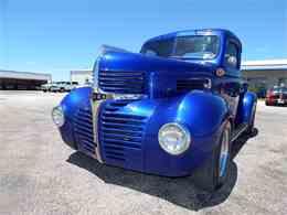 1946 Dodge D100 for Sale - CC-990903