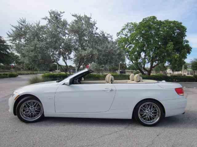 2009 BMW 328i | 999041