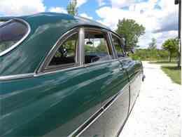 Picture of '51 Cosmopolitan Sport Sedan - LEVE