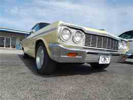 Picture of '64 Impala SS - L8L6