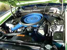 Picture of '71 Mustang Mach 1 - LEX9