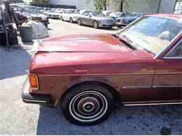1984 Rolls-Royce Silver Spur for Sale - CC-999152