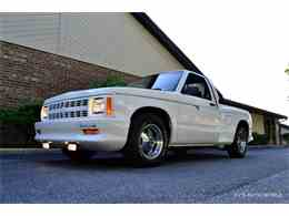 1992 Chevrolet S10 for Sale - CC-999167
