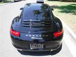 2014 Porsche 911 for Sale - CC-999173