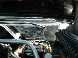 1958 Pontiac Bonneville for Sale - CC-999207
