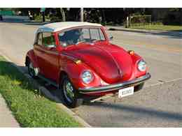 Picture of '71 Beetle - LF0B
