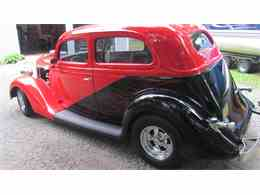1935 Ford Tudor for Sale - CC-999228