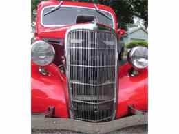 Picture of '35 Tudor - LF0C