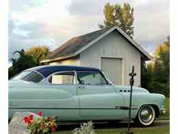 1950 Buick Riviera  for Sale - CC-999265