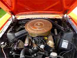 1964 Ford Mustang for Sale - CC-999287
