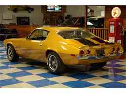 1970 Chevrolet Camaro for Sale - CC-990929