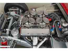 Picture of '59 Chevrolet-Costin Prototype - LF25