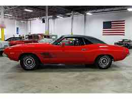 1974 Dodge Challenger for Sale - CC-999303