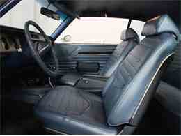 1970 Oldsmobile Cutlass for Sale - CC-999312