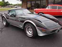 Picture of '78 Corvette - LF39