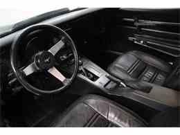 Picture of '77 Corvette - LF4C