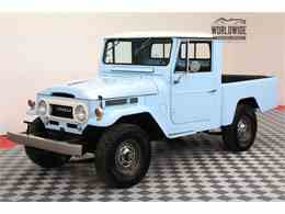 1964 Toyota Land Cruiser FJ for Sale - CC-999375
