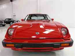 Picture of 1982 280ZX - $38,900.00 - LF5S