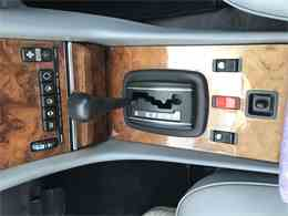 Picture of '85 Mercedes-Benz 560SL located in Henderson Nevada - $8,500.00 - LF63