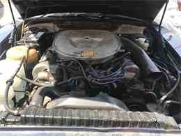Picture of '85 Mercedes-Benz 560SL located in Nevada - LF63