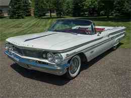 Picture of Classic '60 Bonneville located in Minnesota - $54,950.00 - LF7P