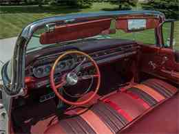 Picture of Classic '60 Pontiac Bonneville - $54,950.00 Offered by Ellingson Motorcars - LF7P