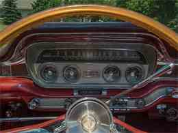 Picture of '60 Bonneville located in Minnesota - $54,950.00 - LF7P