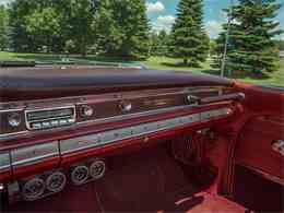 Picture of '60 Pontiac Bonneville - $54,950.00 Offered by Ellingson Motorcars - LF7P