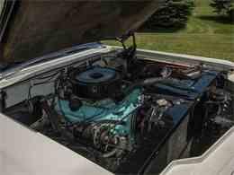 Picture of Classic 1960 Pontiac Bonneville - $54,950.00 - LF7P