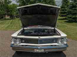 Picture of '60 Bonneville located in Minnesota - $54,950.00 Offered by Ellingson Motorcars - LF7P