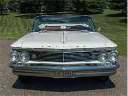 Picture of 1960 Bonneville Offered by Ellingson Motorcars - LF7P