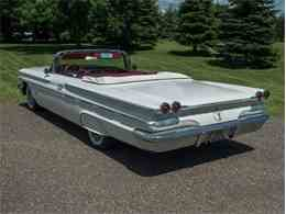 Picture of Classic '60 Bonneville - $54,950.00 Offered by Ellingson Motorcars - LF7P