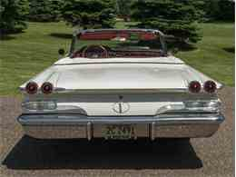 Picture of 1960 Bonneville located in Rogers Minnesota Offered by Ellingson Motorcars - LF7P