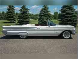 Picture of Classic '60 Bonneville - LF7P