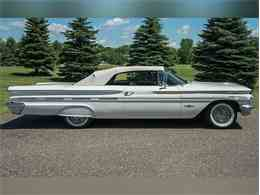 Picture of Classic 1960 Pontiac Bonneville - $54,950.00 Offered by Ellingson Motorcars - LF7P
