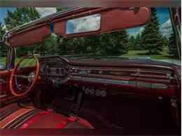 Picture of Classic '60 Pontiac Bonneville located in Minnesota - LF7P