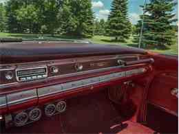 Picture of '60 Pontiac Bonneville located in Minnesota - LF7P