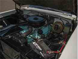 Picture of '60 Pontiac Bonneville located in Rogers Minnesota Offered by Ellingson Motorcars - LF7P