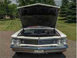 Picture of Classic 1960 Bonneville located in Rogers Minnesota - $54,950.00 - LF7P