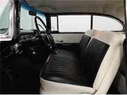 1956 Chevrolet 210 Hardtop Sport Coupe for Sale - CC-999557